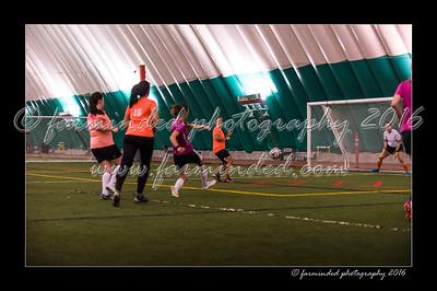 DSC_0264-12x18-02_2016-Soccer-W