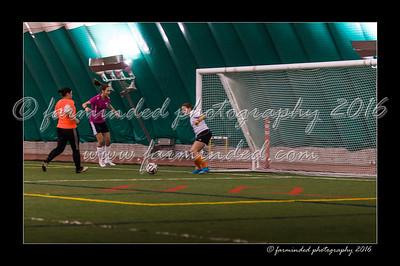 DSC_0135-12x18-02_2016-Soccer-W