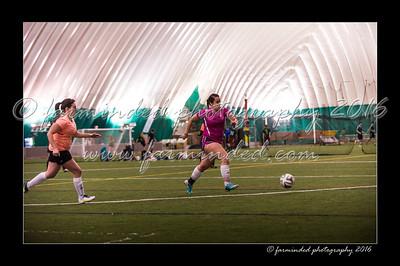 DSC_0098-12x18-02_2016-Soccer-W
