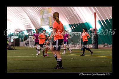 DSC_0155-12x18-02_2016-Soccer-W