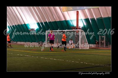 DSC_0258-12x18-02_2016-Soccer-W