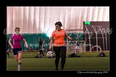 DSC_0191-12x18-02_2016-Soccer-W