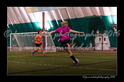 DSC_0213-12x18-02_2016-Soccer-W