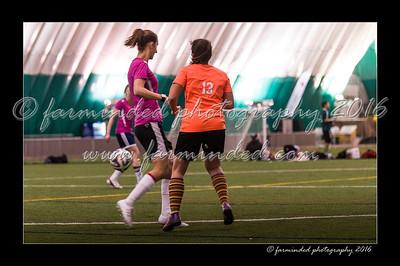 DSC_0170-12x18-02_2016-Soccer-W
