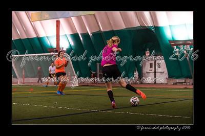 DSC_0214-12x18-02_2016-Soccer-W