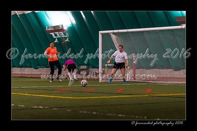 DSC_0140-12x18-02_2016-Soccer-W