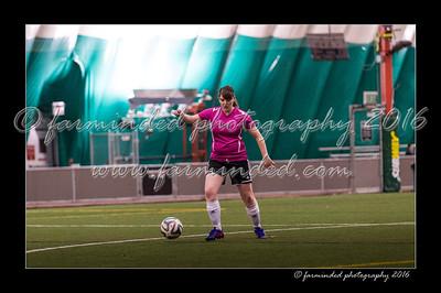 DSC_0165-12x18-02_2016-Soccer-W