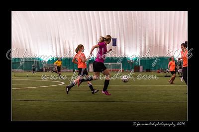 DSC_0084-12x18-02_2016-Soccer-W