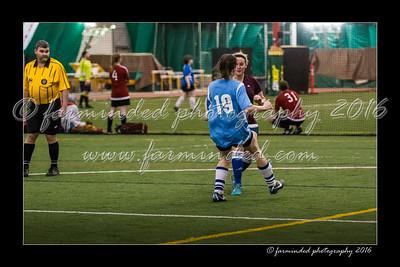 DS7_0673-3-12x18-Soccer-02_2016-W
