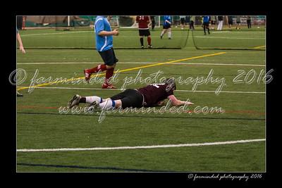 DS7_0702-4-12x18-Soccer-02_2016-W