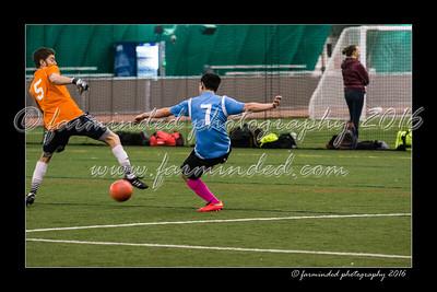 DS7_0768-12x18-Soccer-02_2016-W
