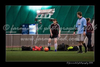 DS7_0580-3-12x18-Soccer-02_2016-W