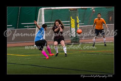 DS7_0726-12x18-Soccer-02_2016-W