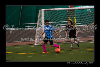 DS7_0722-12x18-Soccer-02_2016-W