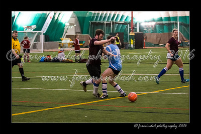 DS7_0695-3-12x18-Soccer-02_2016-W