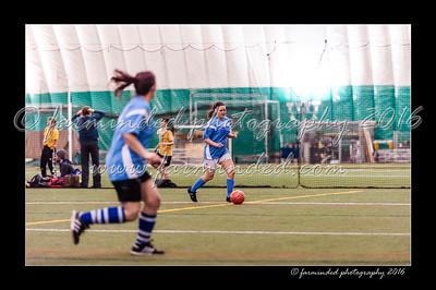 DSC_3554-12x18-02_2016-Soccer-W