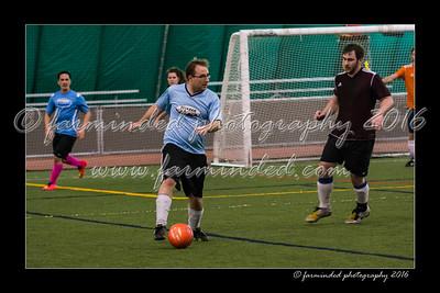 DS7_0663-3-12x18-Soccer-02_2016-W