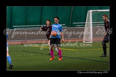 DS7_0738-12x18-Soccer-02_2016-W