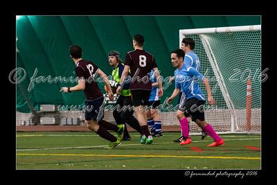 DS7_0569-3-12x18-Soccer-02_2016-W