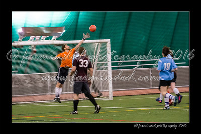 DS7_0728-12x18-Soccer-02_2016-W