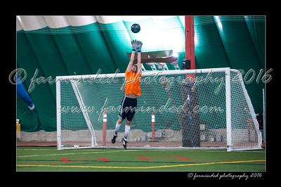 DSC_3506-12x18-02_2016-Soccer-W