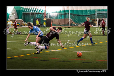 DS7_0697-3-12x18-Soccer-02_2016-W