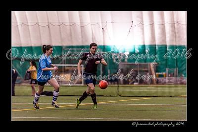 DSC_3542-12x18-02_2016-Soccer-W