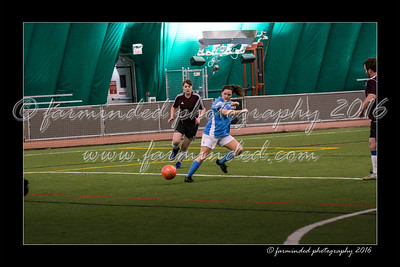 DS7_0659-3-12x18-Soccer-02_2016-W