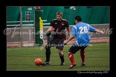 DS7_0707-12x18-Soccer-02_2016-W