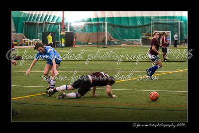 DS7_0698-5-12x18-Soccer-02_2016-W