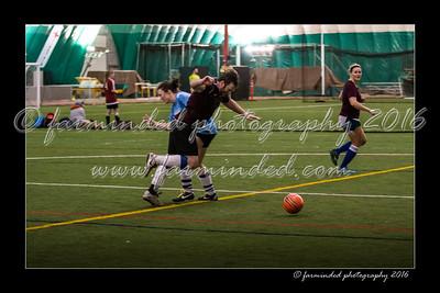DS7_0696-3-12x18-Soccer-02_2016-W