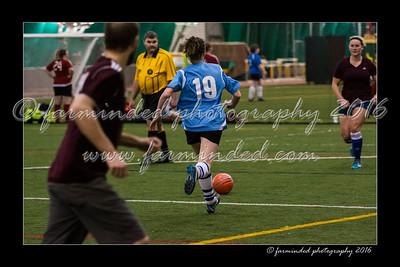 DS7_0670-3-12x18-Soccer-02_2016-W