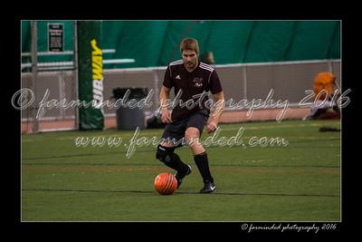 DS7_0704-4-12x18-Soccer-02_2016-W
