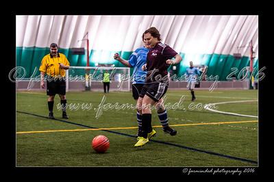 DSC_3522-12x18-02_2016-Soccer-W