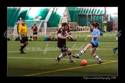 DS7_0694-3-12x18-Soccer-02_2016-W