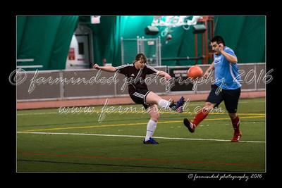 DS7_0711-12x18-Soccer-02_2016-W