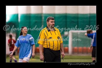 DS7_0649-3-12x18-Soccer-02_2016-W