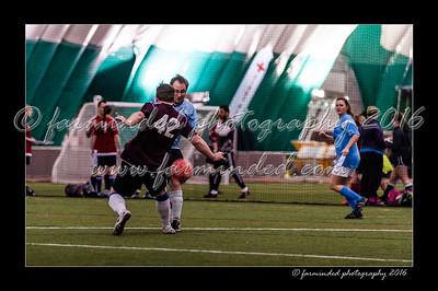 DSC_3532-12x18-02_2016-Soccer-W