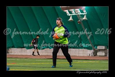 DS7_0617-3-12x18-Soccer-02_2016-W