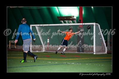 DSC_3507-12x18-02_2016-Soccer-W