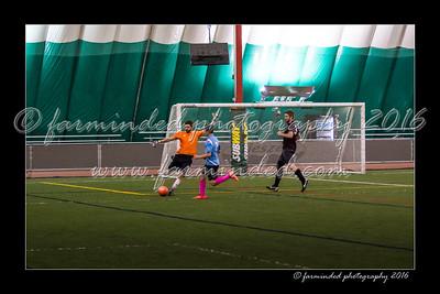 DS7_0678-3-12x18-Soccer-02_2016-W