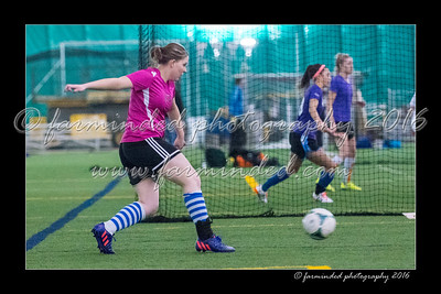 DS7_0903-12x18-Soccer-02_2016-W