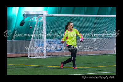 DS7_0821-12x18-Soccer-02_2016-W