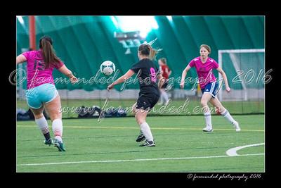 DS7_0987-12x18-Soccer-02_2016-W