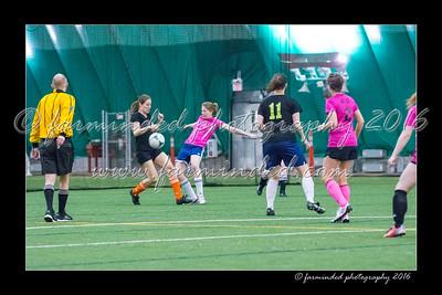 DS7_0848-12x18-Soccer-02_2016-W