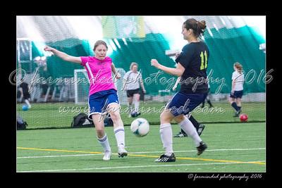 DS7_0806-12x18-Soccer-02_2016-W