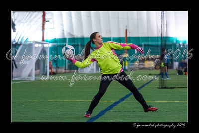 DS7_1027-12x18-Soccer-02_2016-W