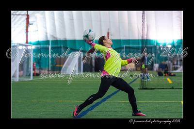 DS7_1028-12x18-Soccer-02_2016-W