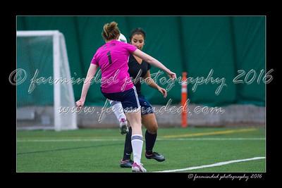 DS7_0863-12x18-Soccer-02_2016-W