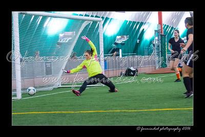 DS7_1067-12x18-Soccer-02_2016-W